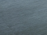 Dlažba Tissue Silver