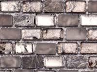 Treasures Bronz. Emper (1,2x2) Mosaics