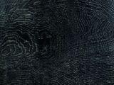 Tavola Kenya Floor Tiles
