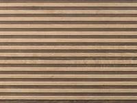 Obklad Liston Madera