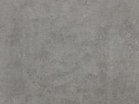Amsterdam Grey Sand