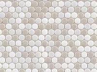 Mozaika Glaze Dots