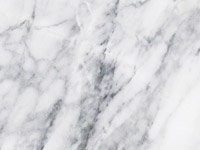 Blanco Carrara Classico