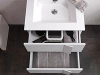 Koupelnový nábytek Core