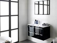 Koupelnový nábytek Way