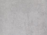 K2 Floor Tiles