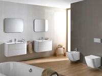 Koupelnový nábytek Bela