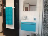 Koupelnový nábytek Basico