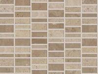 Mozaika Selene