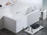 Ecolite Bathtubs