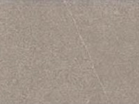 Stone Flame Natural Floor Tiles