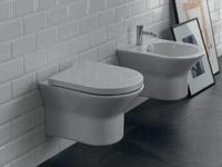 WC Tono