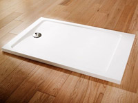 Shower tray Modul