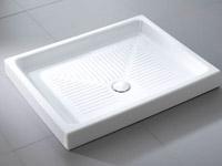 Shower tray Bass