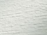 Laja Wall Tile