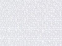 Настенная плитка Pearls