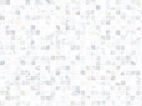 Mozaika Nacare