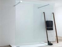 Shower enclosure Attica P