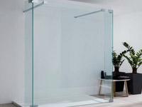 Shower enclosure Attica P10