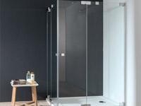 Shower enclosure Attica 4