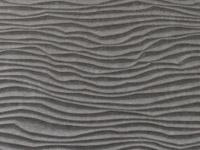 Park Wall Tile