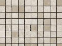 Мозаика Elite Capuccino Texture Pulido