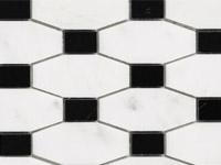Мозаика Victorian Chain Maramara-Marq.