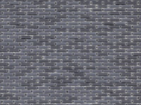 Mozaika Flow Hexagon Tobacco
