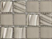 Armour Caramel Mosaics