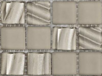 Mozaika Armour Caramel