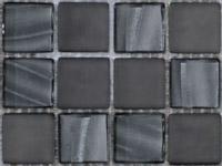 Armour Black Mosaics