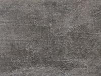 Настенная плитка Newport