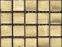Arabia Gold Mosaics