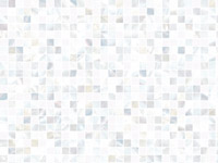 Настенная плитка Nacare