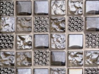 Imperia Caramel Mosaics