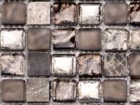 Мозаика Treasures Bronz Emper. ( 1,5x1,5)