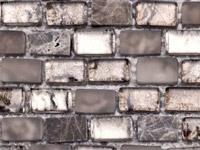 Mozaika Treasures Bronz. Emper. (1,2x2)