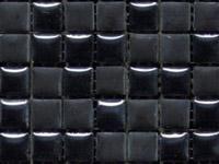 Air Black Mosaics