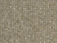 Мозаика Metal Cobre