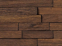 Mozaika Wood Brick