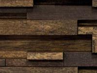 Мозаика Wood Modul