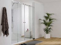 Shower enclosure Silke 9/9