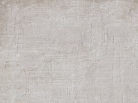 Настенная плитка White|33,3x100|G001|m2|4|V14401281;100155773 Beige|33,3x100|G001|m2|4|V1440125;100155172 Natural|33,3x100|G001|m2|4|V1440126;100155174 Gray|33,3x100|G001|m2|4|V1440127;100155772 Dark gray|33,3x100|G001|m2|4|V1440133;100155771