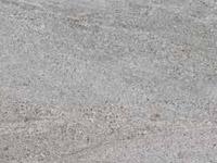 Настенная плитка Madagascar