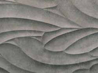 Suede Wall Tile