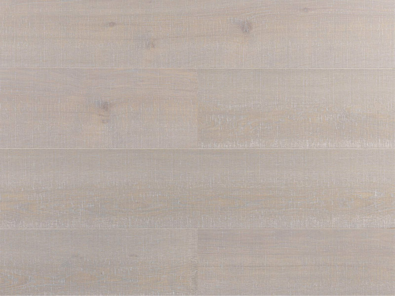 Parkety Eden Texture 1L Almond