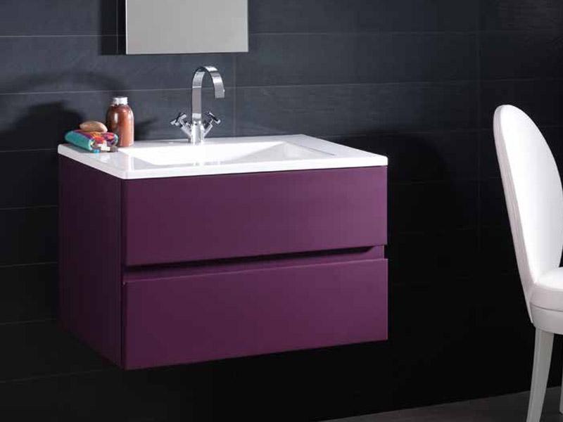 Koupelnový nábytek Dylan