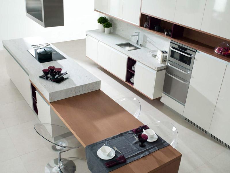 Kuchyně G260