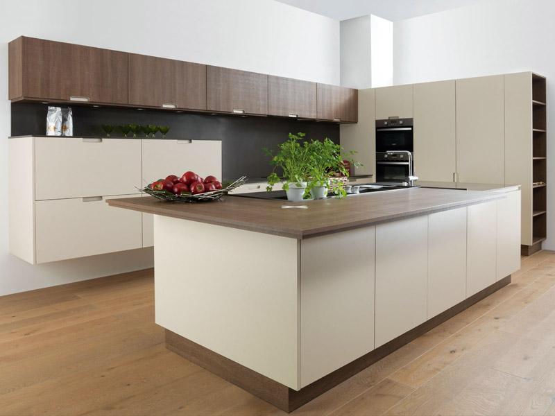 Kuchyně G010