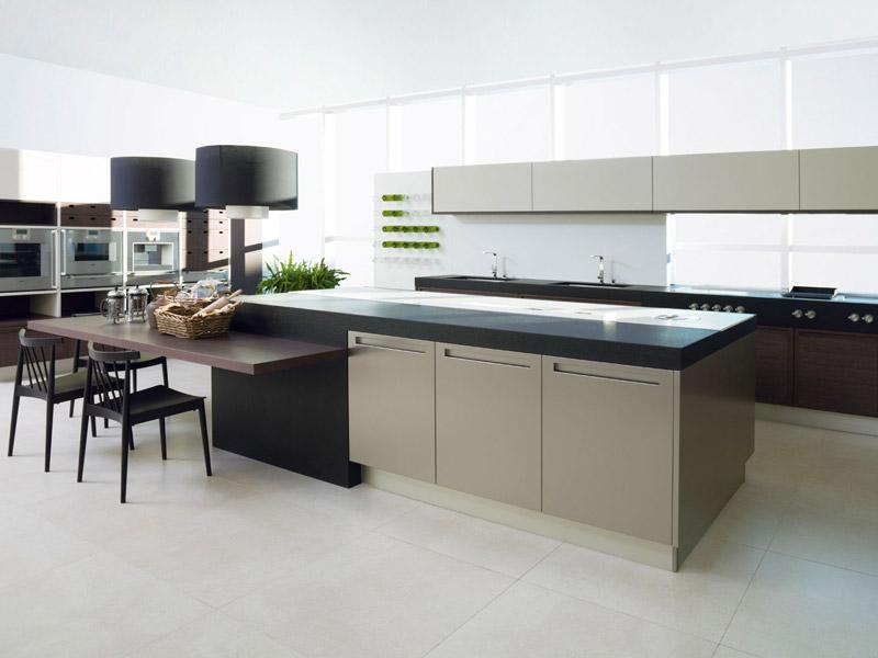 Kuchyně G480